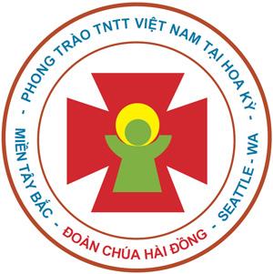 TNTT-CHD