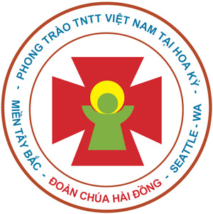 Lịch Sử Pt Tntt Sau 1975 Tntt Chd